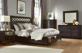 amazing master bedroom with dark furniture decorating ideas amp pictures inside dark furniture bedroom awesome dark bedroom furniture bedroom ideas with wooden furniture