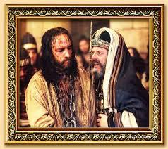 Risultati immagini per Mons. Spadafora Cristianesimo e Giudaismo