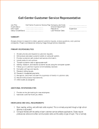 customer service call center resume worker resume customer service call center resume call center resume examples and get ideas for resume this appealing idea 17 png