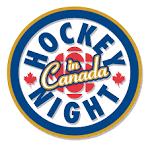 The Hockey Night