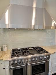 hood kitchen design white