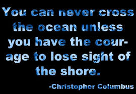 Happy Columbus Day Quotes. QuotesGram