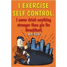 self control essay self control essay gxart essay on self good self control essay essayself control essay eay writing