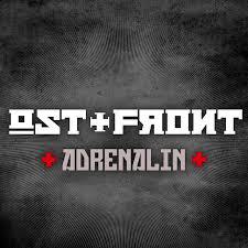 <b>Ost</b>+<b>Front</b> on Spotify