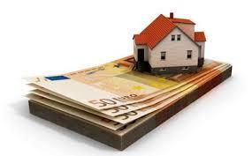 Αποτέλεσμα εικόνας για νέος νόμος για κόκκινα δάνεια πρώτης