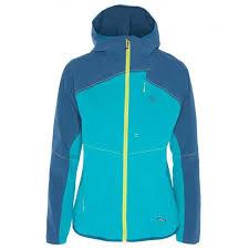 <b>Ternua Viot</b> Голубой, Snowinn <b>Куртки</b>