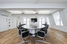 office flooring ideas home design ideas contemporary awesome office conference room
