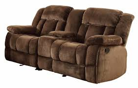 a chesterfield couch is definitely among the classiest couches of the furniture history this couch typically is known because of its quite large built then chesterfield furniture history