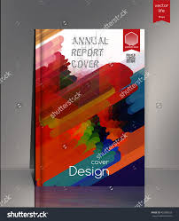 royalty annual report cover creative cover 405880525 annual report cover creative cover annual report cover for the company s environmental energy