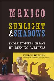 cheap deals on line at alibaba com get quotations middot sunlight shadows short stories essays by writers
