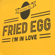 Fried Egg <b>I'm In Love</b> - Home | Facebook