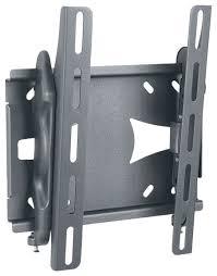 <b>Кронштейн</b> на стену <b>Holder LCDS</b>-<b>5010</b> — купить по выгодной ...