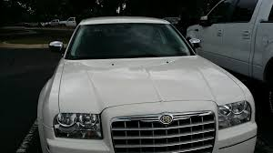 2000 Chrysler 300 Chrysler Windshield Replacement Prices Amp Local Auto Glass Quotes
