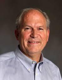 jpg Bill Walker will run as Independent Candidate as Governor in 2014. Bill Walker will run as Independent Candidate for Governor in 2014