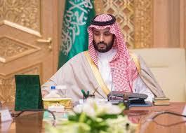 Image result for بازداشت شاهزادههای سعودی به دستور بن سلمان شماری از اعضای خاندان پادشاهی گریختند