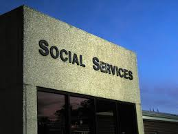 social services by kaylyn ross