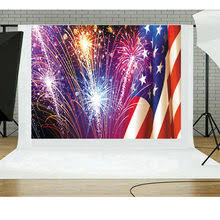 Compare Prices on Backdrop <b>Carnival</b>- Online Shopping/Buy Low ...