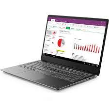 <b>Ноутбук Lenovo Ideapad S530-13IWL</b> 81J70005RU