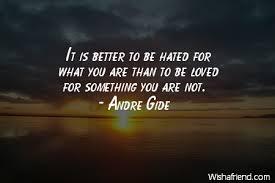 Hate Quotes via Relatably.com