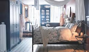 bedroom furniture ikea decoration home ideas: bedroom ideas with ikea furniture cool bedroom ideas with ikea furniture cool home design gallery ideas