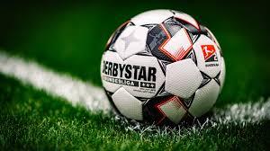 Liveticker | Borussia Dortmund - FC Bayern München | Saison 2018 ...