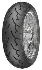 <b>Pirelli Night Dragon GT</b> 150/80 R16 77 H motorcycle All-season ...
