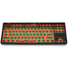 Online Shop for case for keyboard Wholesale with Best Price