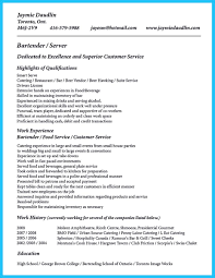 impress the recruiters these bartender resume skills how to impress the recruiters these bartender resume skills %image impress the recruiters these bartender
