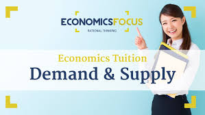 economics tuition jc economics essays demand and supply q economics tuition jc economics essays demand and supply q1
