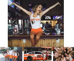 full time part time jobs at hooters girls careers