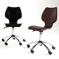bedroommesmerizing computer chair office furniture armless task black brown guest chair amusing petite computer desk chair amusing black office desk