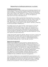 our educational problems essay 91 121 113 106 our educational problems essay