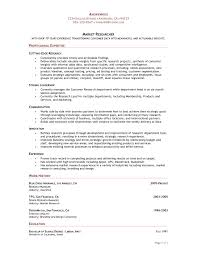 cover letter resume examples chronological resume examples cover letter chronological resume format functional resumeresume examples chronological extra medium size