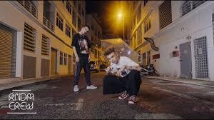 Элджей & Feduk - <b>Розовое</b> вино - YouTube