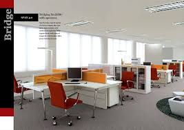 all office furniture and commercial fit outs absolute office interiors