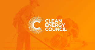 Find an Approved <b>Solar</b> Retailer | Clean Energy Council