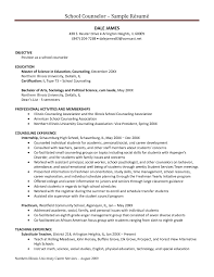 substance abuse counselor resume chemical dependency counselor resume