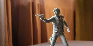 Best STL files 3D <b>printing</b> for <b>Star Wars</b> ・ Cults