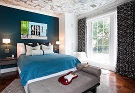light wall ideas outstanding modern teenage boys room ideas with white headboard