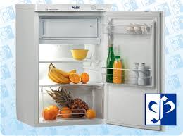 """<b>Холодильник</b> однокамерный компактный """"<b>POZIS RS</b>-<b>411</b>"""" (92/19 ..."""