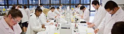 bachelor of pharmacy charles sturt university bachelor of pharmacy