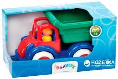 <b>Viking Toys</b>: купить товары от производителя <b>Викинг</b> Тойс в ...