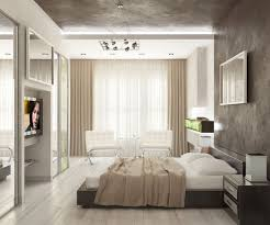 gallery of cute apartment bedroom furniture transform bedroom remodeling ideas with apartment bedroom furniture apartment bedroom furniture