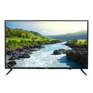 <b>Телевизоры</b> - купить <b>Телевизор</b> в Челябинске. Продажа ...