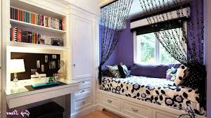 the best small teen bedroom decorating ideas design for you 5847 trend cool and diy home bedroom teen girl rooms home