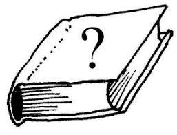 """Résultat de recherche d'images pour """"lecture mystère"""""""