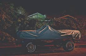 Photo essay  Gerd Ludwig     s      sleeping cars      Maclean s