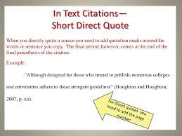 Essay citation apa : 100% Original : www.santefit.pl via Relatably.com