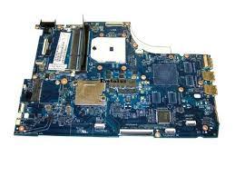 <b>720577-601 for</b> hp ENVY15-J laptop motherboard <b>720577-501</b> ...