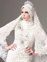 فساتين العروس images?q=tbn:ANd9GcR